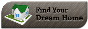Find Your Dream Home, Dan Friesen  REALTOR